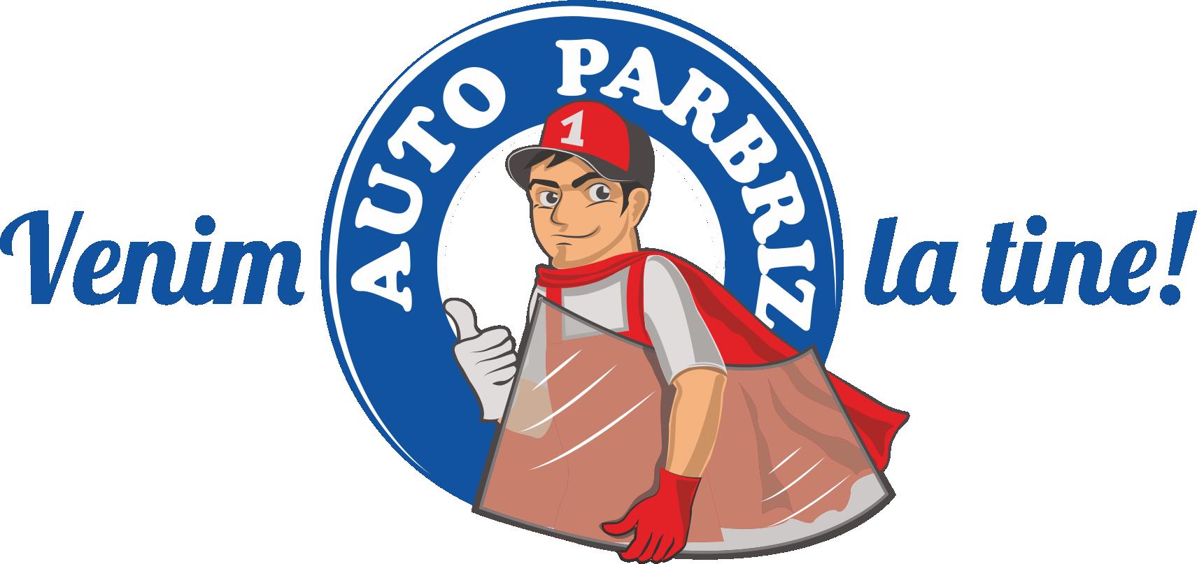 https://www.autoparbriz.ro/wp-content/uploads/2020/02/logo-autoparbriz-nou.png 2x